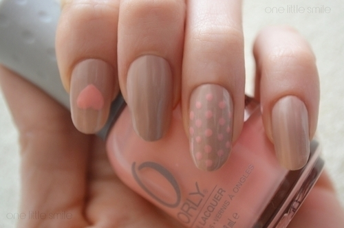 Nail Design For You