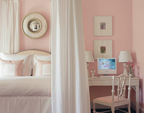 nicoleberg - Bedroom inspiration!