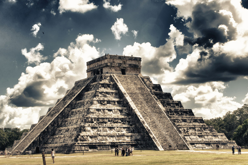 Mind-blowing-photographs-of-mexico-24_large