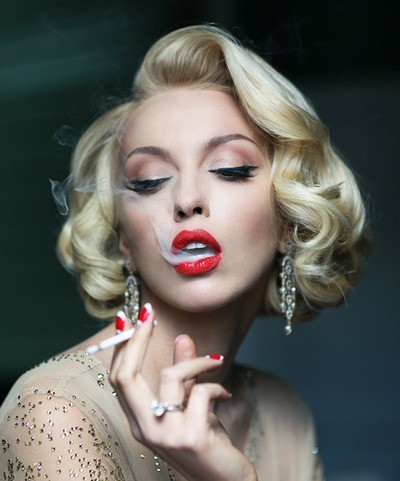 Pin-up-makeup_large