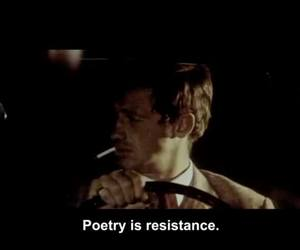 poetry