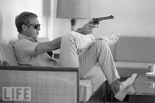 Steve_mcqueen_life_large