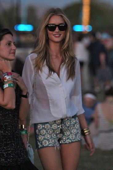 B495a38980aa5ddf_coachella_celebs_week_2_day_1_88_wenn3838223.preview_large