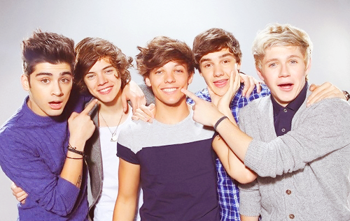 1d-x-one-direction-30583631-500-317_large