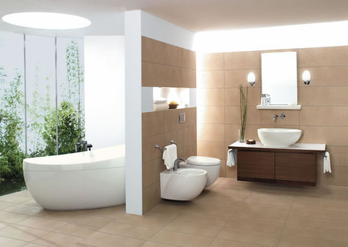 Brand1_bathrooms_fitted_12_jpg_large