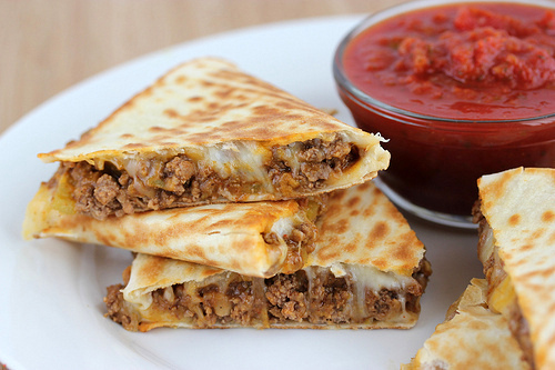 Beef_quesadillas_1_large