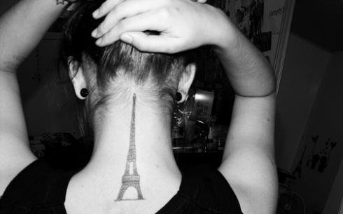 Cute-eiffel-tower-france-girl-hair-favim.com-403082_large