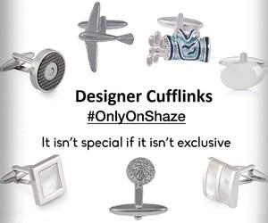 buy cufflinks