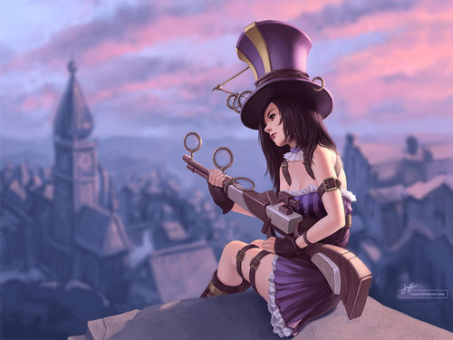 Caitlyn___wallpaper_by_tsuaii-d4xb86a_large