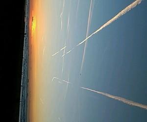 sunset noordwijk nl