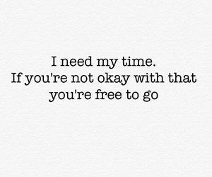 quote time love free