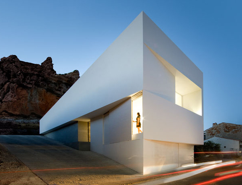 Contemporary-spanish-architecture-ayora-5_large