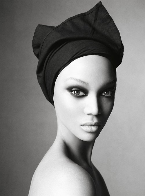 Tyra-banks-by-steven-meisel_large
