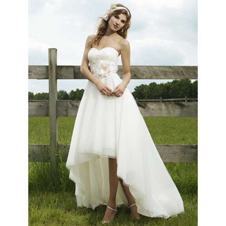 Wedding-dresses-ebw0300_large