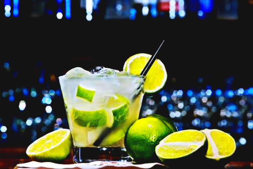 Alcohol-cold-drinks-lime-party-favim.com-404039_large