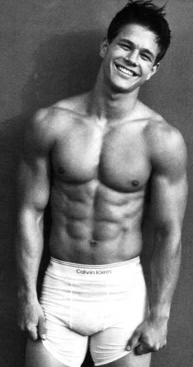 Mark_wahlberg_large