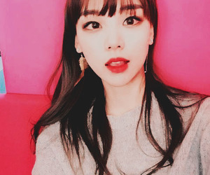 kim jayoung