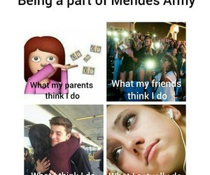 mendes army