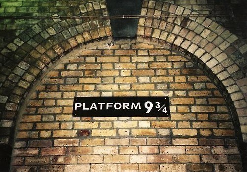 Harry-potter-movie-photography-plataform-plataform-9-34-favim.com-404457_large