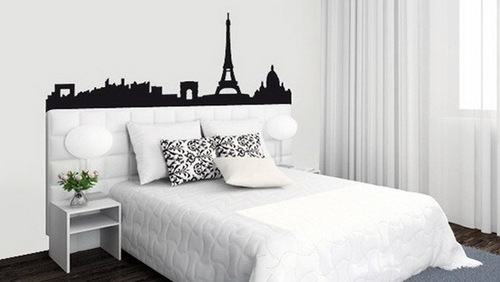 5-headboard-models-for-an-urban-bedroom-style_3_large