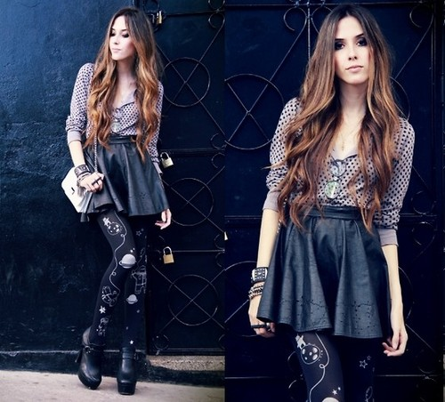2141577_2083144_clone_of_fashioncoolture_-_lookbook_02.04.2012dm00_large