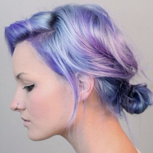 Pastel-purple-hair_large
