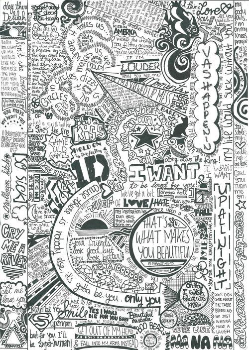 One-direction-one-direction-27736799-500-703_large