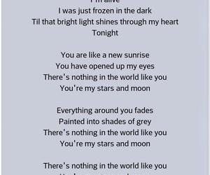 stars+&+moon