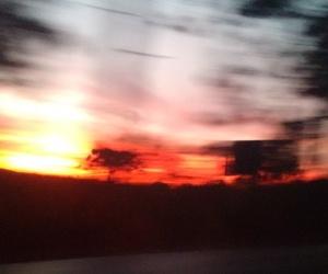 amanhecer