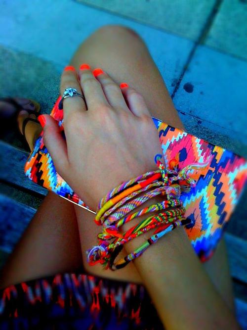 Bracelet-colorful-colour-colourful-jewellery-favim.com-404839_large