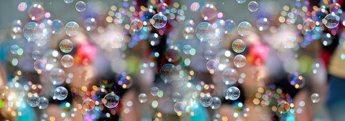 Bubbles-colorful-facebook-cover-happy-bubbles-soap-bubbles-favim.com-404848_large