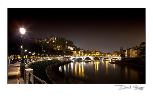 Verona_night_3_large