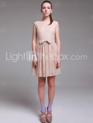 Ts-vintage-style-chiffon-ruffle-dress_hrsjru1327829678901_large