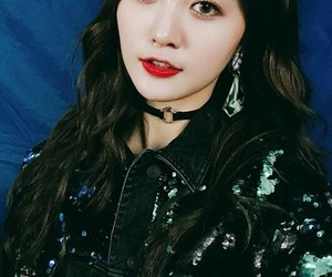 junghwa