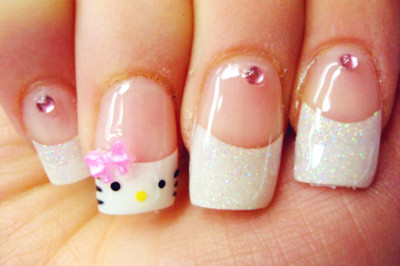 Cute_20hello_20kitty_20nails-f89230_large