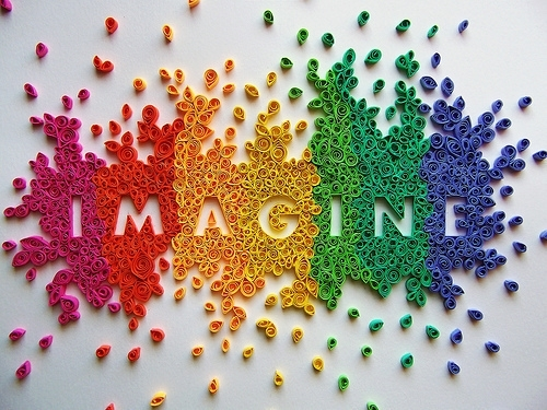 Can-you-imagine-colorful_large
