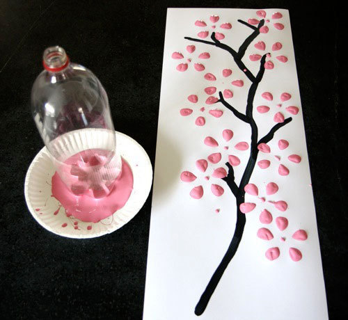How-to-make-tree-painting-with-a-bottle_large