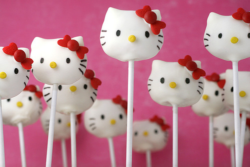 Hellokitty_large
