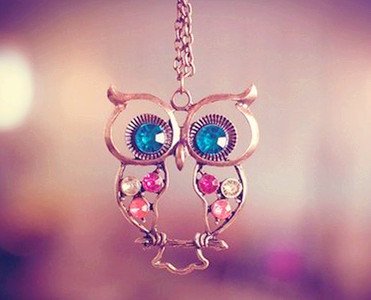 Chic_20owl_20necklace-f46751_large
