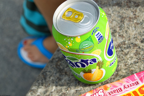 Can-drink-drinks-fanta-green-favim.com-405276_large