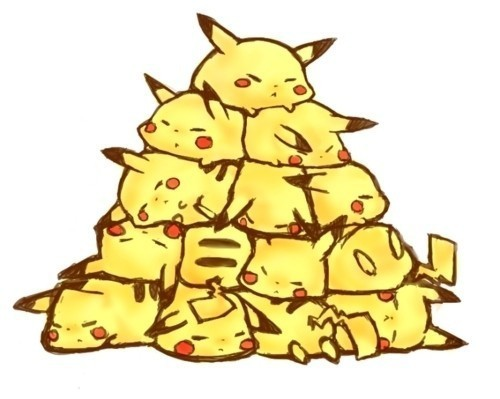 Cute-pikachu-pokemon-favim.com-240991_large