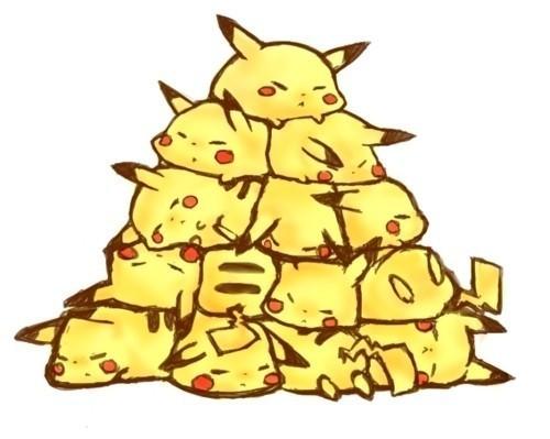 Cute-pikachu-pokemon-favim.com-240991_large