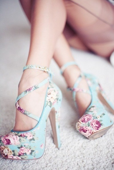 Flower-shoes_large