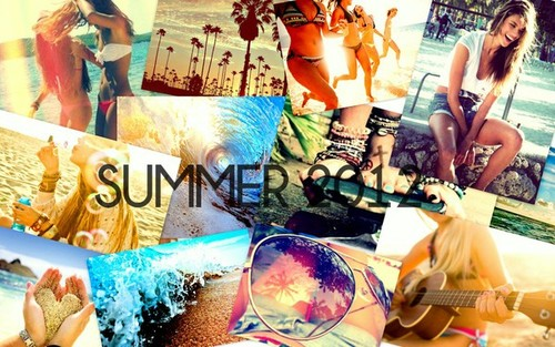 Summer-collage_199917764_large