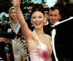 cannes film festival 1999
