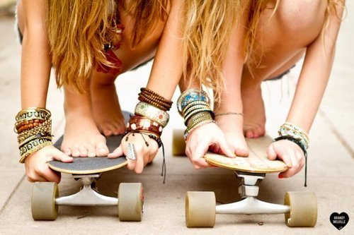 Fashion-friends-longboards-summer-favim.com-405461_large