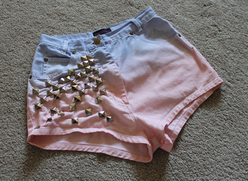 Diy_dip_dye_shorts8_large