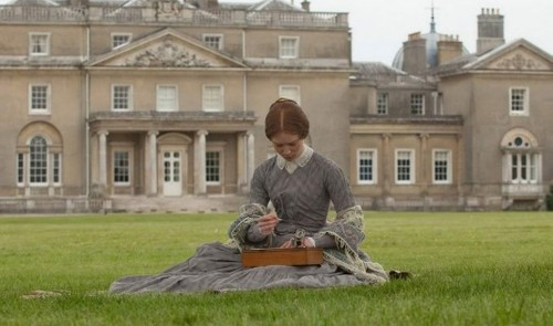 O-11-new-hi-res-jane-eyre-photos_large