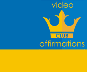 watch video affirmations