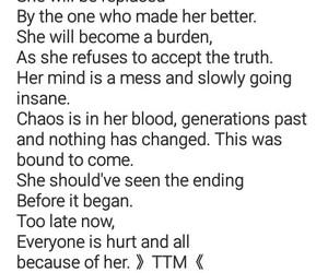 scream poem
